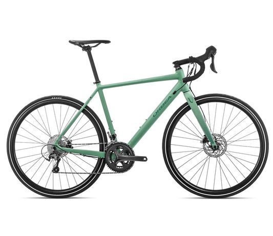 Bicicleta Estrada Orbea Vector Drop [M]