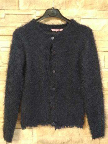 Sweterek 140