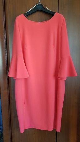 Firmowa sukienka Midori 46