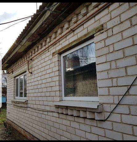 Продам будинок в Михайло-Коцюбинську