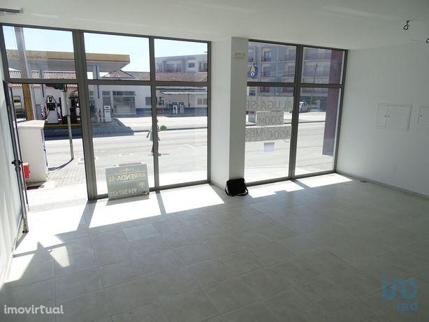 Loja - 200 m²