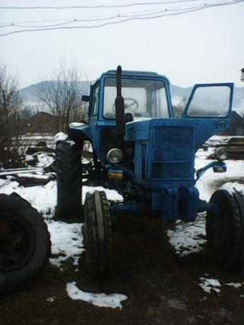 Трактор МТЗ-82 88рв