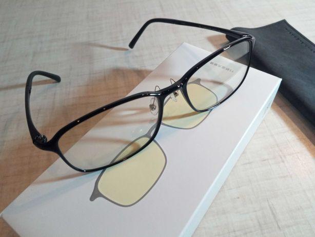 Защитные компьютерные очки Xiaomi TS Turok Steinhard (FU006)
