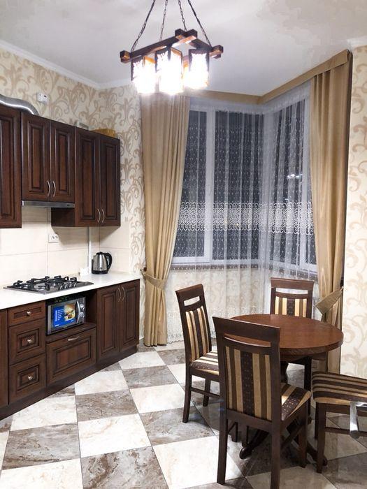Квартира - Трускавець-1