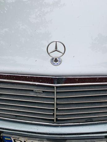 Mersedec - Benz