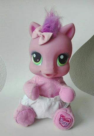My little pony Gwiazdeczka