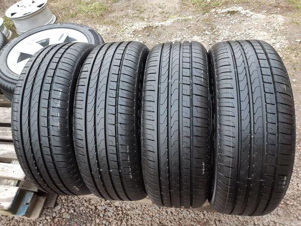 205/55/17 Pirelli Cinturato P7 205/55 R17 91V 18г
