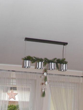 lampa sufitowa 4