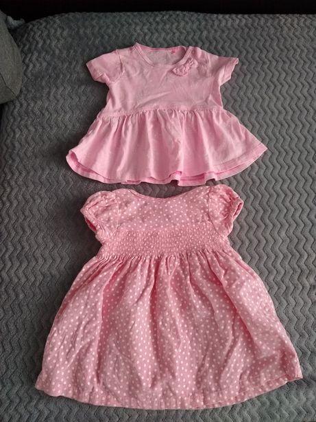 Sukienki Cool Club rozmiar 62