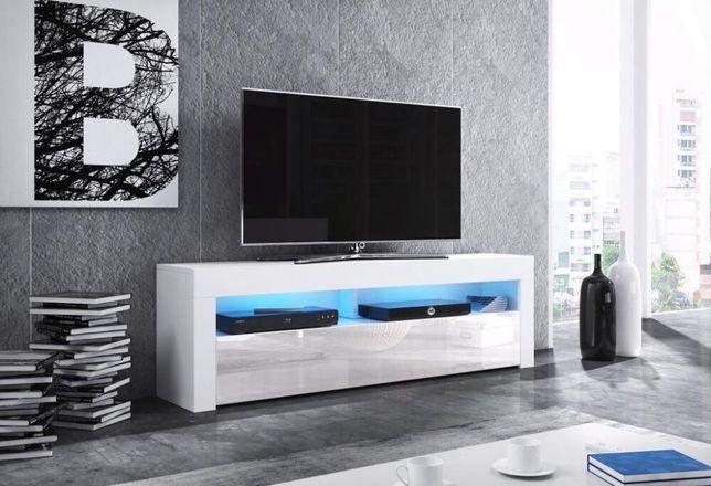 ТВ тумба МЕХ 160, тумба під телевізор