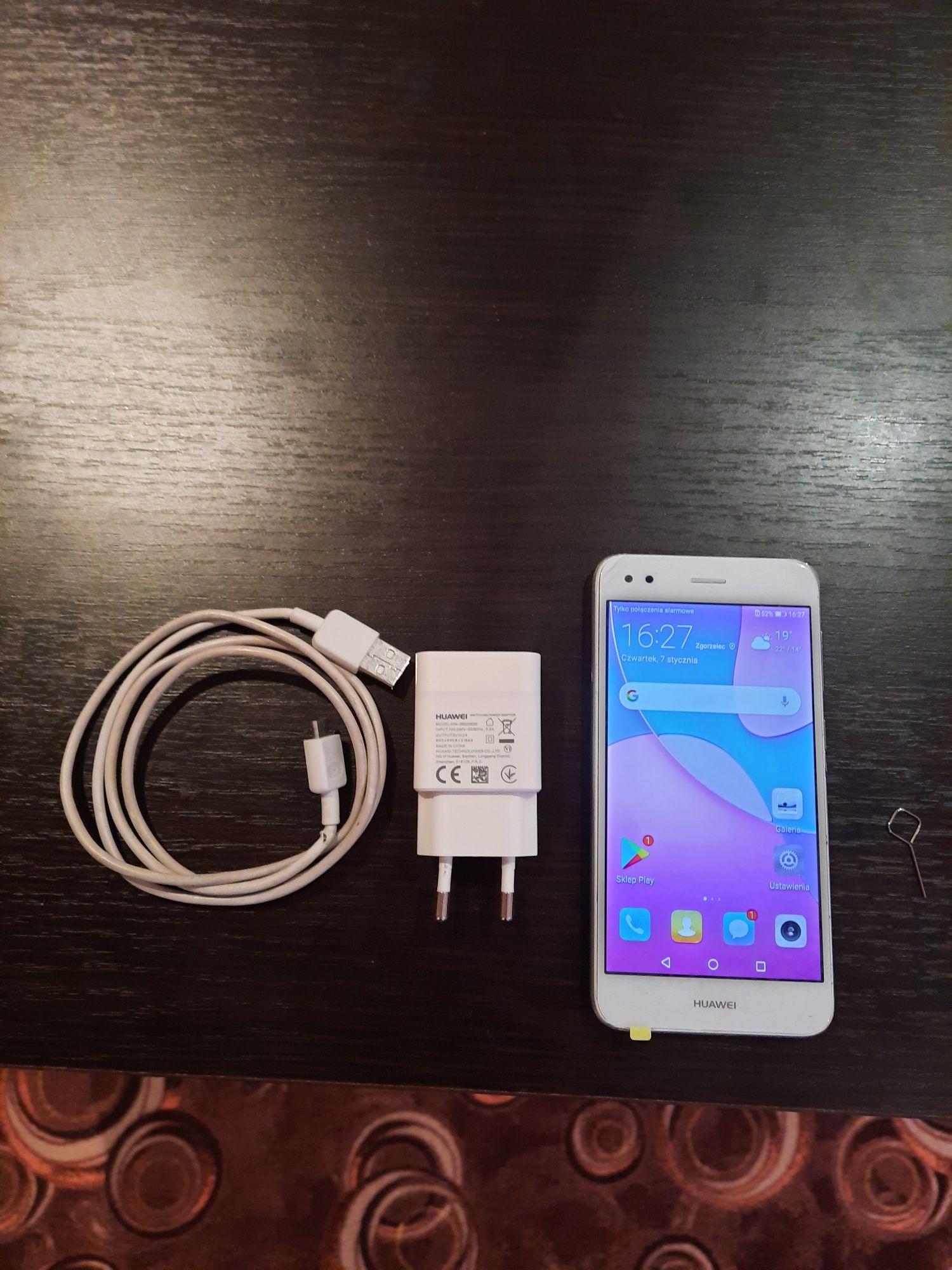 Do sprzedania Huawei P9 mini Dual Sim