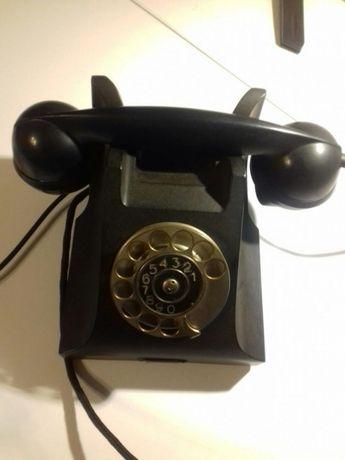 Telefon RWT