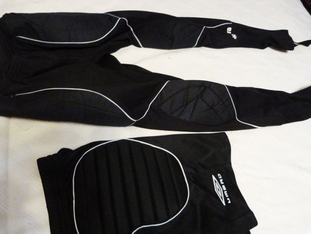 Одежда вратаря Umbro/Kipsta M(рост 170-175)