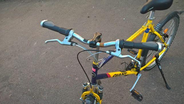 Продам велосипеды.