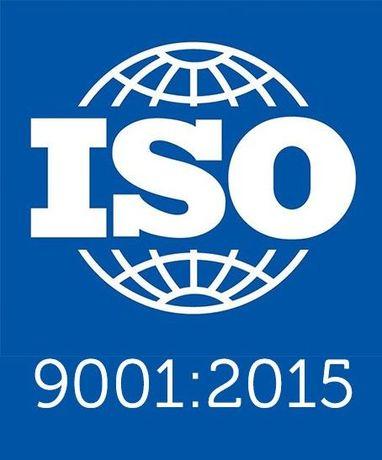 Сертификация ISO 9001, 14001, 45001, 50001, 22000