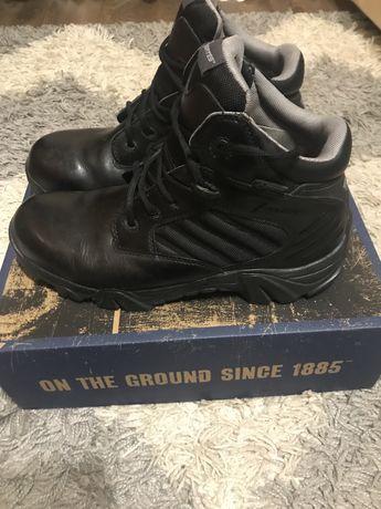 Ботинки Bates GX 4
