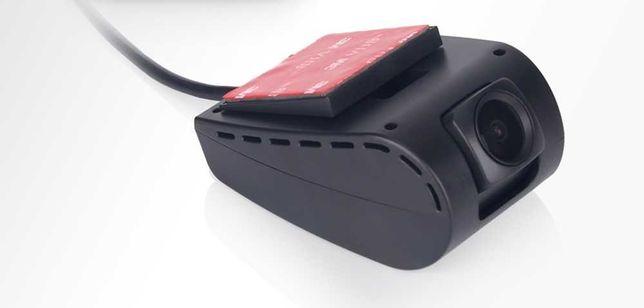 DVR REJESTRATOR JAZDY do Nawigacji na Androidzie USB