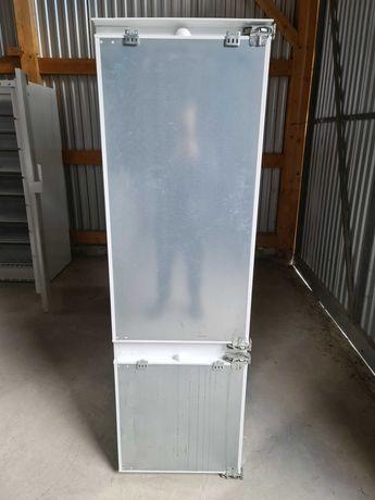 Встраиваемый двухкамерный холодильник Siemens KI38VA50/Made in Germany