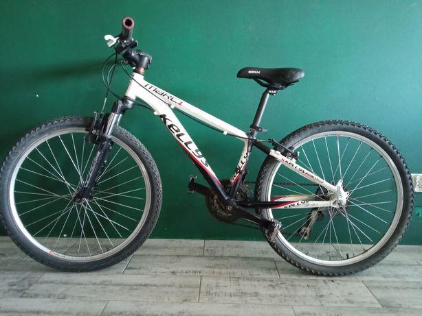 Rower młodzieżowy Kellys Marc 1