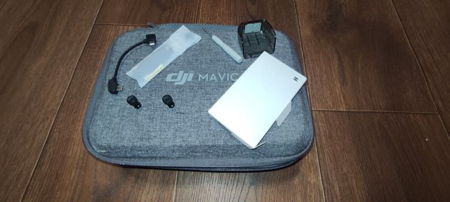 Кейс,сумка,чехол пульт Dji mavic mini