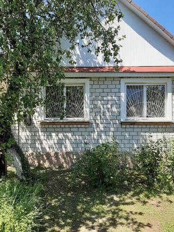 Продам дом в красивом месте с.Буймир