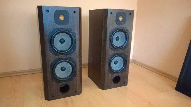 Kolumny głośnikowe Focal jm lab opal 29