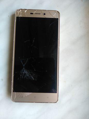 Xiaomi Redmi 3/3s/3x