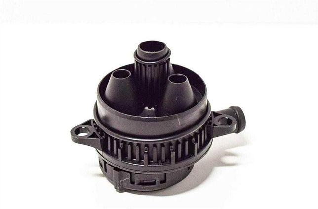 Маслоотделитель, сепаратор, КВКГ  VW, AUDI (TDI)3,0 057103495N