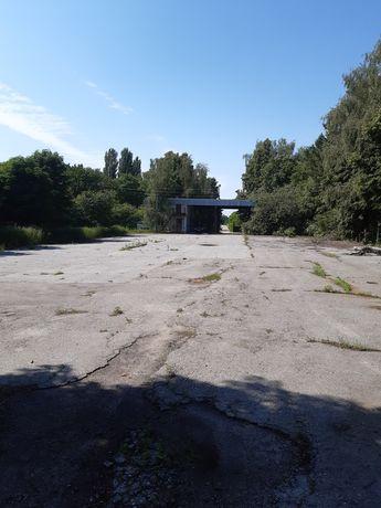 Продам производственное здание в с.Остролучье Киевской