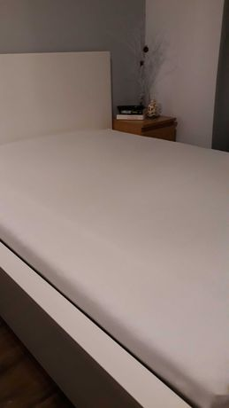 Materac Ikea 140/200