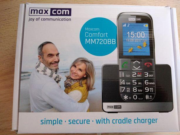 Sprzedam nowy telefon