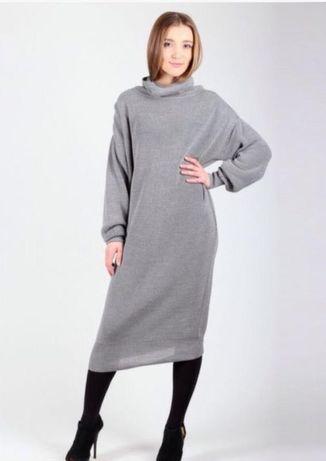 Платье  бренда Rito