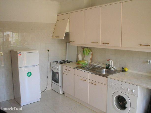 Apartamento T0 - Telheiras