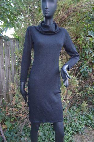 Красивейшее трикотажное платье
