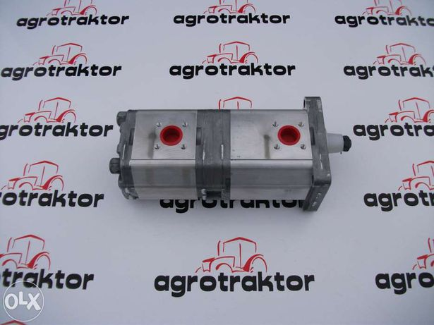 Pompa hydrauliczna FARMTRAC 690 / 7100 DT
