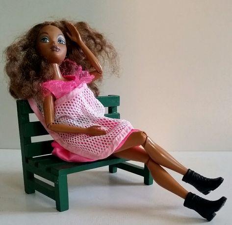 Lalka Barbie 99'