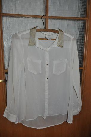 koszula dziewczęca C&A r.158 cm