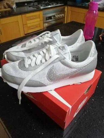Sapatilha Nike n. 40