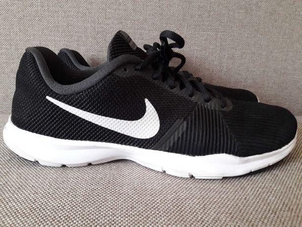 Кросовки Nike 41p (26.5см)