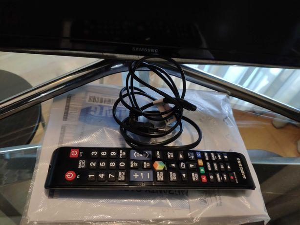 Televisão Led 40 Samsung