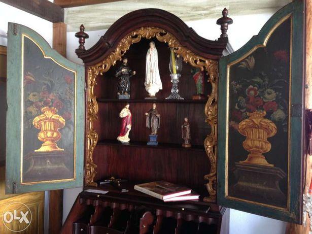 Oratório Estilo D. Maria