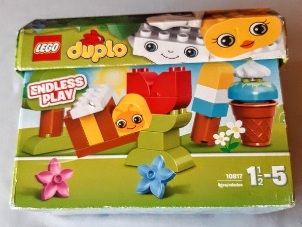 Lego DUPLO 10817