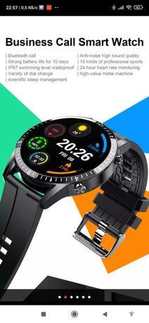 Смарт часы new  I 9.