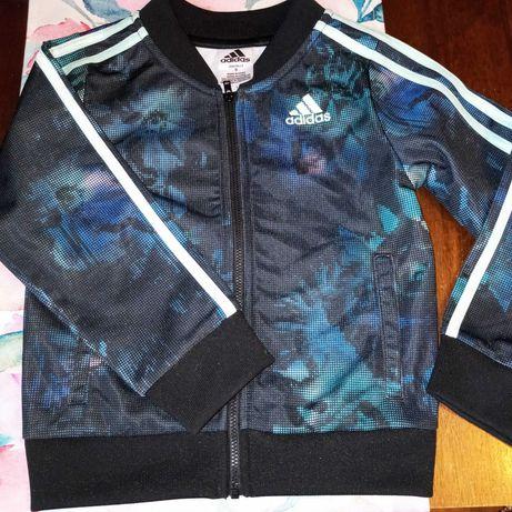 Bluzy adidas 116