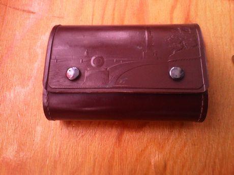 Продам футляр кофер чехол