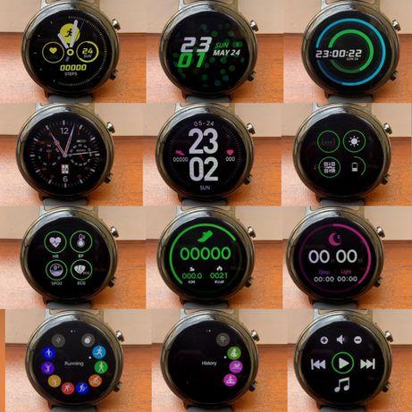 Smartwatch - sg3