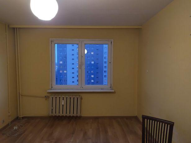 Mieszkanie 33m2- 6 piętro- wieżowiec