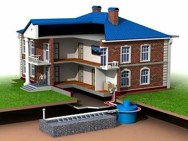 Строительство домов,котеджей,промышленых споруд. АКЦИЯ!