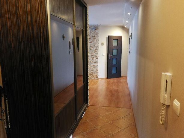 mieszkanie 63,5 m2 Piaseczno, ul Julianowska - Bezporśrednio
