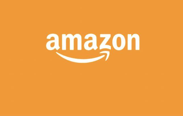 Курсы по обучению на AMAZON